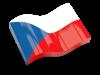 Czech Republic1