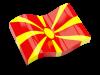 F.Y.R.Macedonia