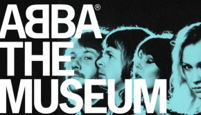 ABBA_The_Museum