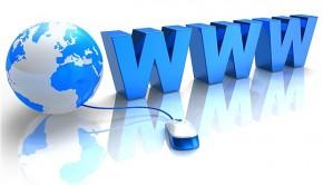 ogae website