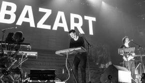 bazart2