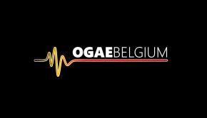 OGAE BELGIUM