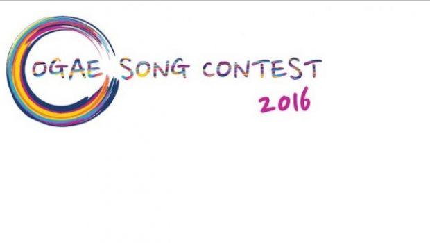ogae-song-contest-2016-logo