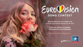 PANCARTE_EUROSONG