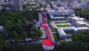 kyiv_red_carpet