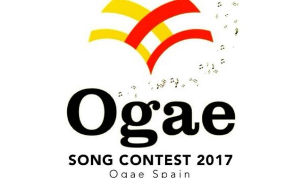 ogae-song-contest-2017