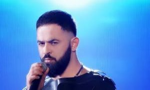 Armenië 2018