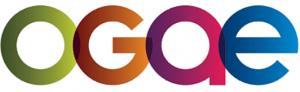 """OGAE ESC Poll 2019 @ """"Witte zaal"""" van het Arsenaal"""